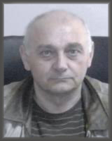 20180306 in memoriam dragan savic